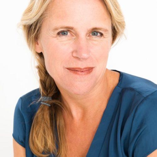 Portret Anja Zweers def 25092015-17